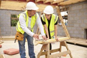 Carpenter Professional Course