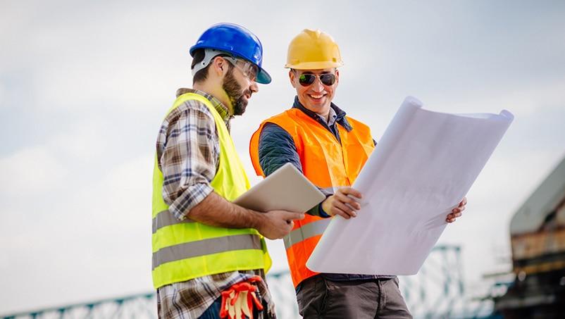 Understanding general liability insurance
