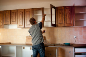 why handyman insurance is important