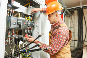 learn about electrician liability insurance
