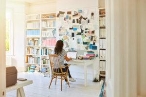 choosing a business insurance company