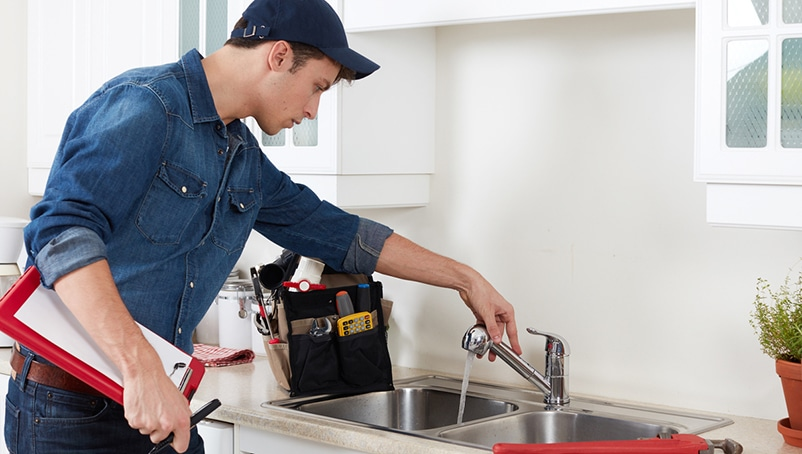How to Start Your Handyman Business - Next Insurance