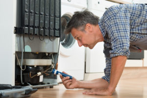 how to start your handyman business