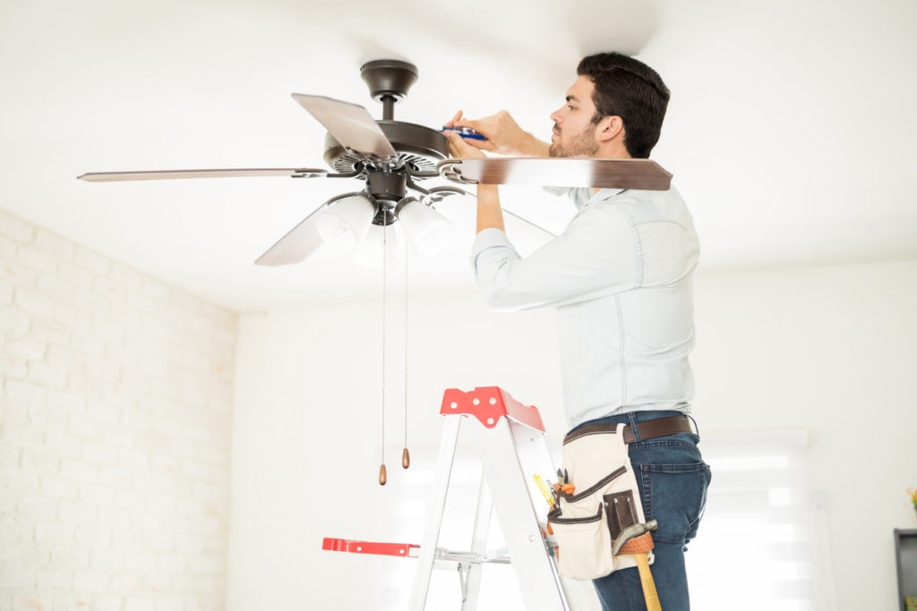 why handyman insurance matters to you