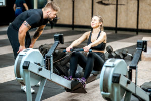 afpa personal trainer certification