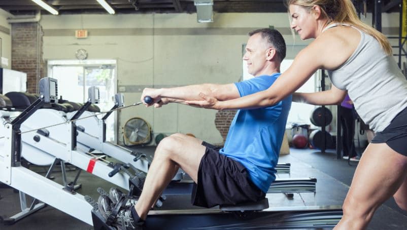ACE Personal Trainer Certification: A Review