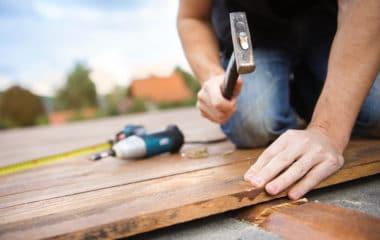 carpenter equipment next insurance