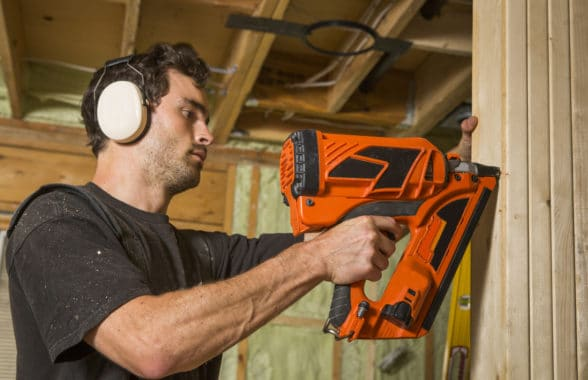 growing your carpenter business
