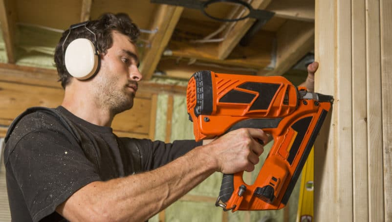 8 Easy Tips for Growing Your Carpenter Business