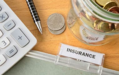 next insurance for freelancers
