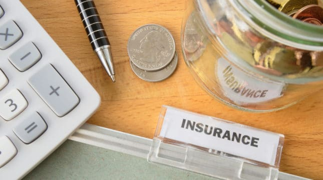 Stress-Free Freelancing: Why Buying Insurance is a Smart Move for You
