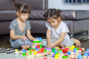 starting a successful home daycare
