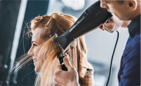Need Proof of Hair Stylist Liability Insurance?