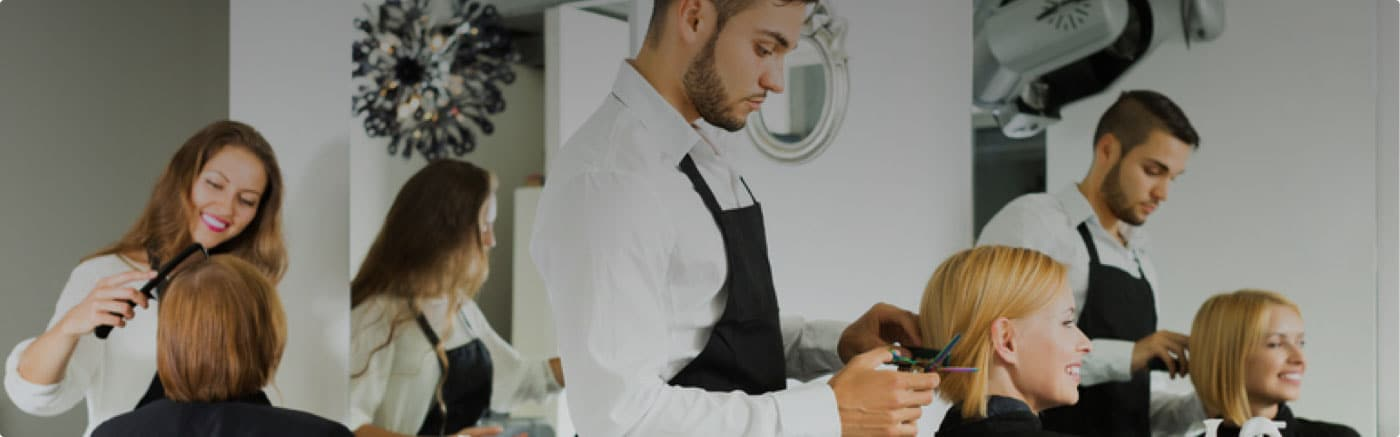 hairdressing business insurance