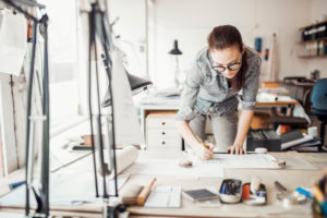how to overcome small business challenges