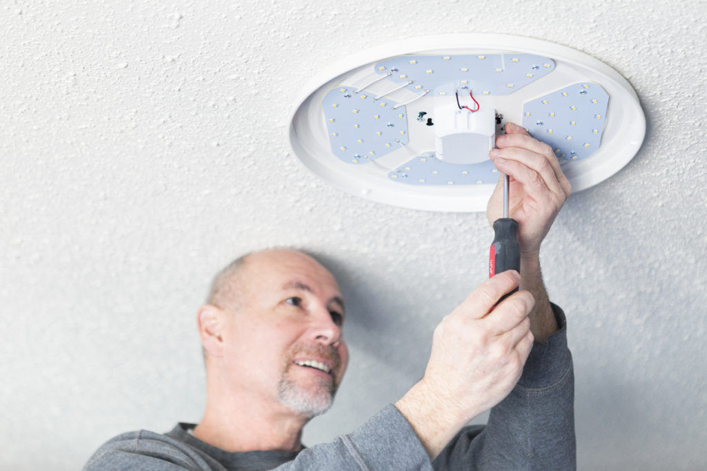 handyman professional course