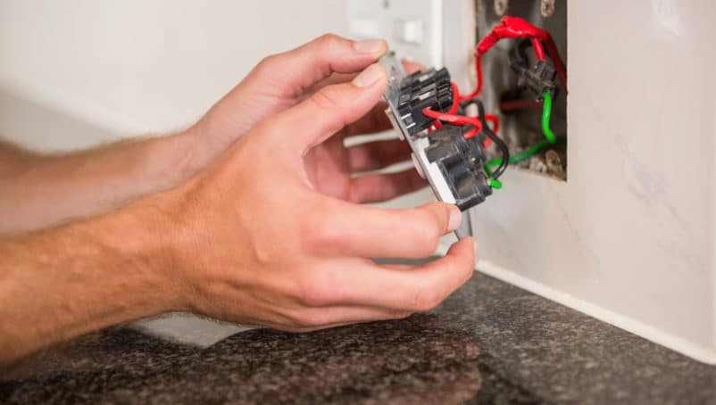 How to Get a Electrician Certification: Your Guide