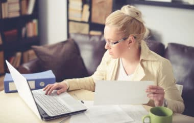 independent contractor tax deductions