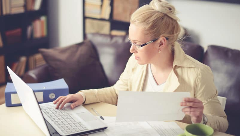 8 Amazing Tax Deductions for Independent Contractors