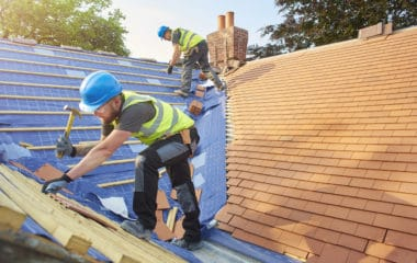 roofing license requirements by state