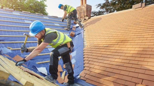 Roofing License Requirements Guide – How to Get a Roofing License?