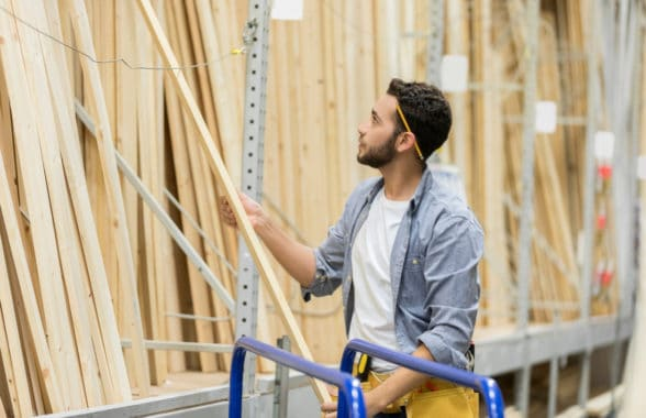 handyman vs. general contractor: which one are you?