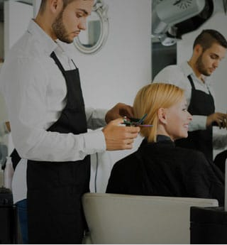 hairdressing insurance