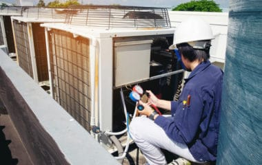 HVAC License Requirements