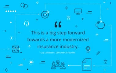 Next Insurance becomes a carrier press release