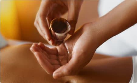 Need Proof of Massage Insurance?