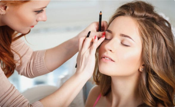 Affordable Beauty Insurance For You