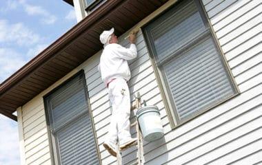 house painter insurance