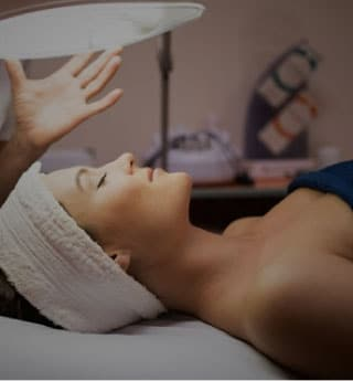 insurance for estheticians and massage therapists
