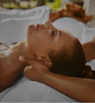 massage insurance