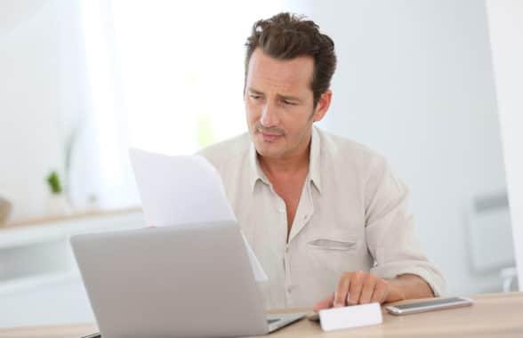 self-employed insurance