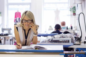 affordable insurance for self-employed