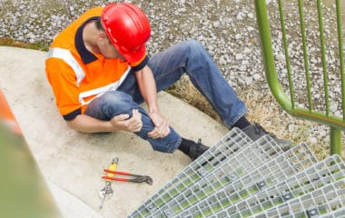 workers compensation insurance for contractors