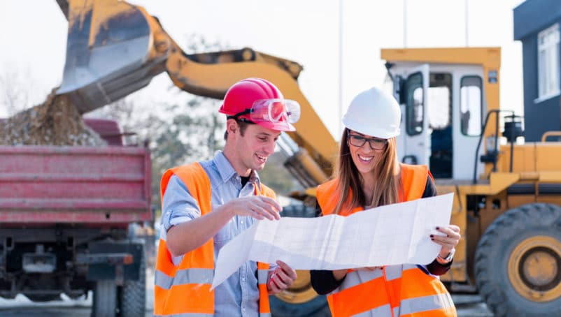 Contractor Indemnity Insurance – What Is It and Why Do You Need It?