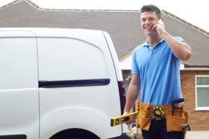 marketing your handyman business
