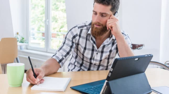 Independent Contractor Insurance Requirements – What Is a Must and What to Consider