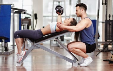 personal trainer marketing ideas