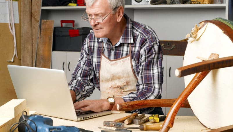 Small Business Technology and Tools that Work for You