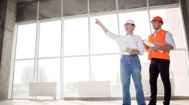 General Contractor License Requirements by State: Next Insurance Guide