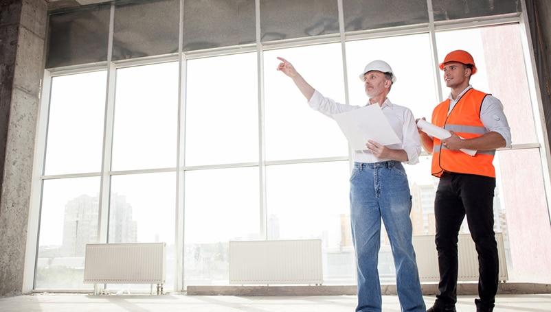 General Contractor License Requirements by State - Full Guide