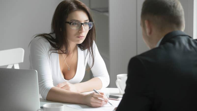 Firing Employees: 5 Ways to Make it Easier