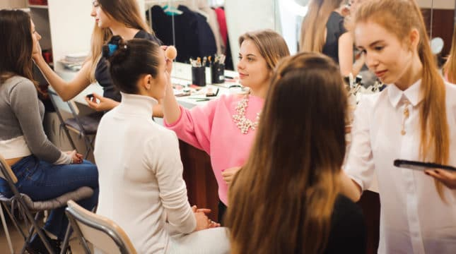 How to Get a Cosmetology License – First Steps for Your Beauty Business