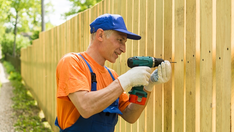 Handyman License Requirements by State: Next Insurance Guide