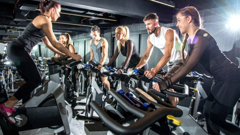 How to Become a Certified Spin Instructor – Ride Your Way to Success