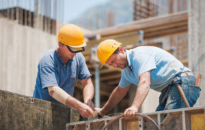 how to work as a subcontractor