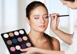 beauty salon marketing